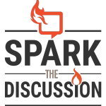Spark Your Workplace Engagement